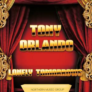Lonely Tomorrows album
