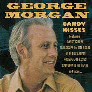 Candy Kisses album