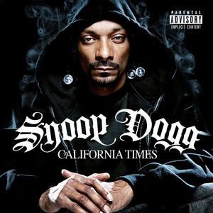 California Times album