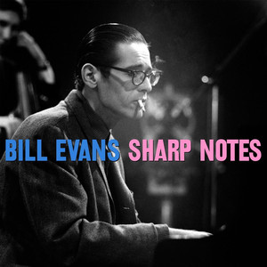 Sharp Notes album