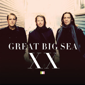 XX - Great Big Sea