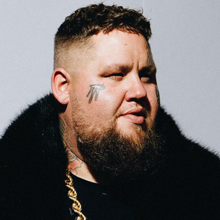 Rag'N'Bone Man tickets and 2021  tour dates