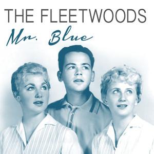Mr. Blue album