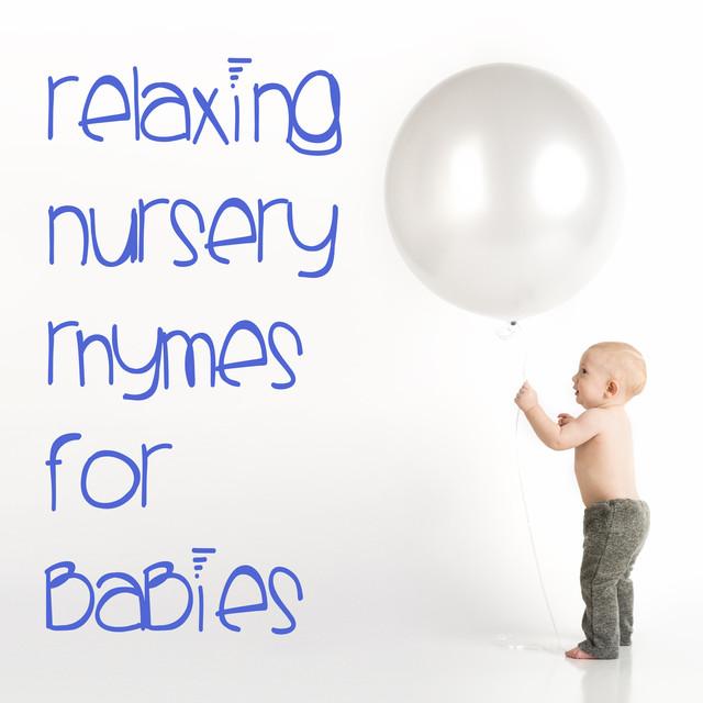 More By Nursery Rhymes