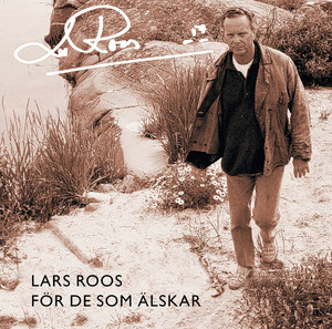 Lars Roos, For Karlekens Skull på Spotify
