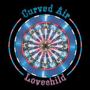 Lovechild (Digitally Remastered Version) album