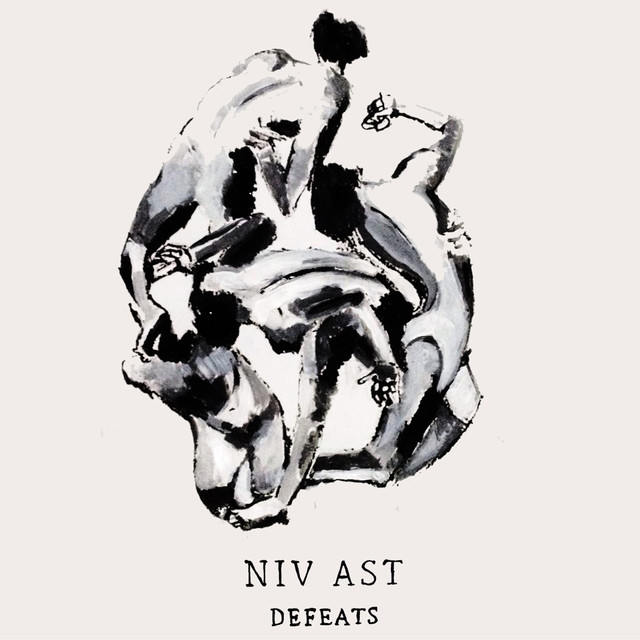 Niv Ast