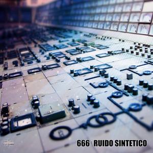Ruido Sintetico (R.i.m. Remix) Albümü