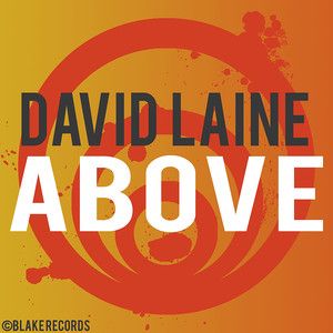 David Laine