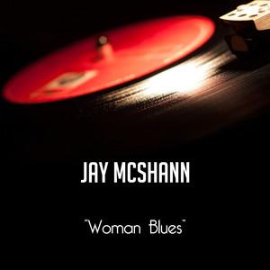 Woman Blues