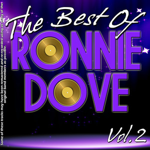 The Best of Ronnie Dove Volume 2 album