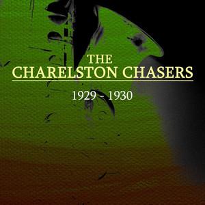 1929-1930 album