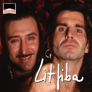 Collection: Litfiba album