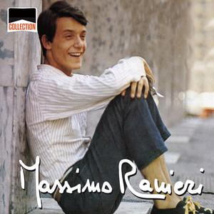Collection: Massimo Ranieri - Massimo Ranieri