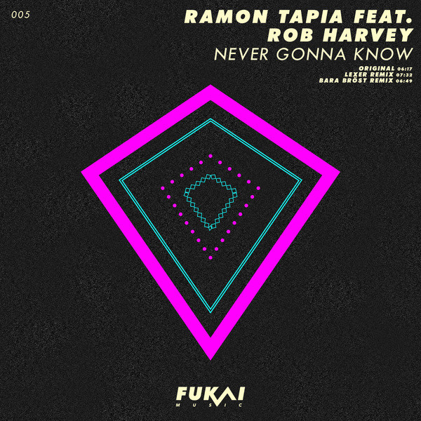 Ramon Tapia tickets and 2019 tour dates