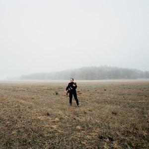 Mattias Alkberg, Tjugonde på Spotify