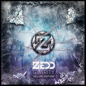 Clarity (Deluxe) Albumcover