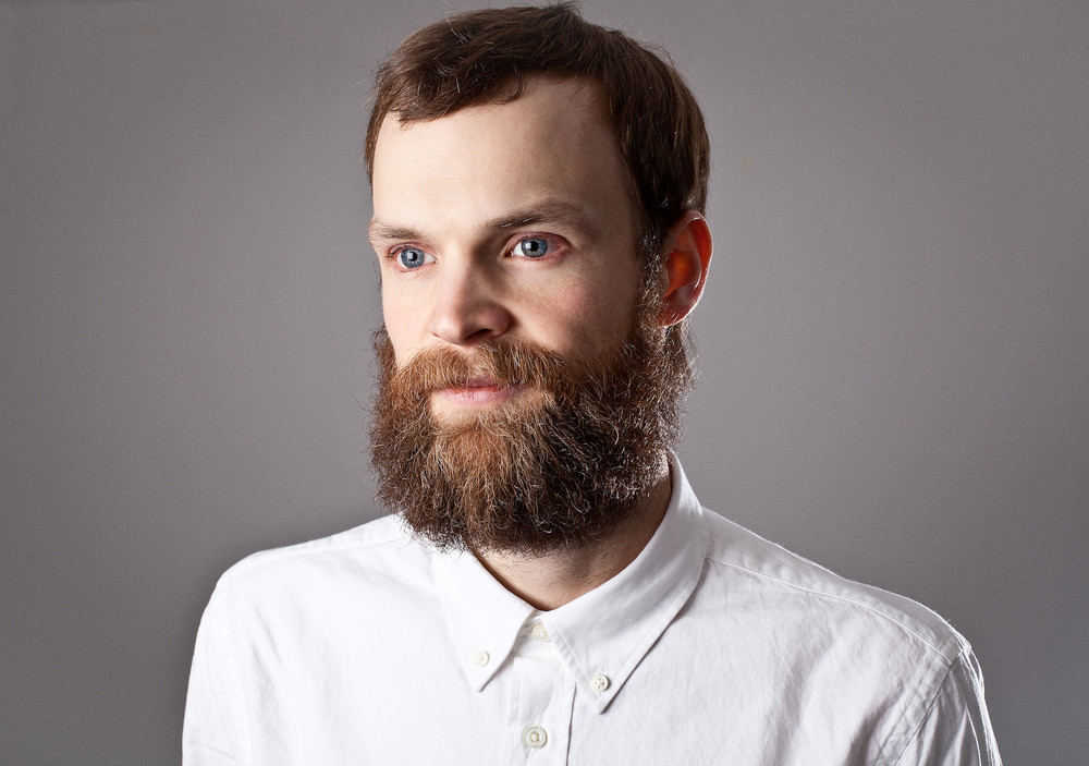 Todd Terje tickets and 2018 tour dates