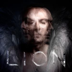 Lion album