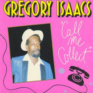 Call Me Collect album
