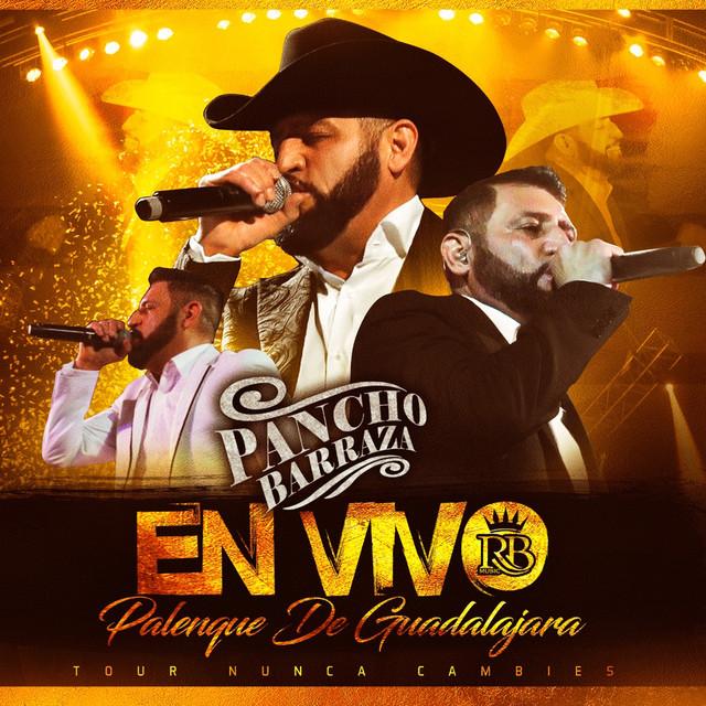 En Vivo Palenque De Guadalajara