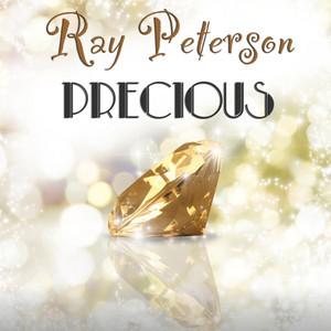 Precious (Original Recordings) album