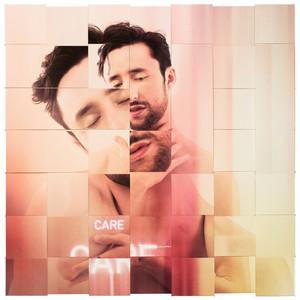 Care album