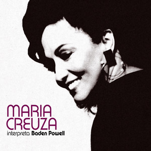 Vinicius de Moraes, Maria Creuza, Toquinho Canto de Ossanha cover