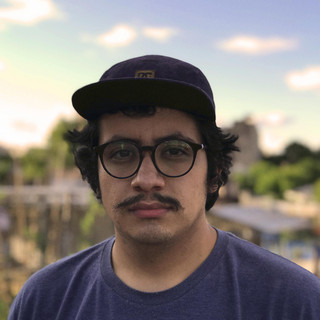 Matias Ruiz profile picture