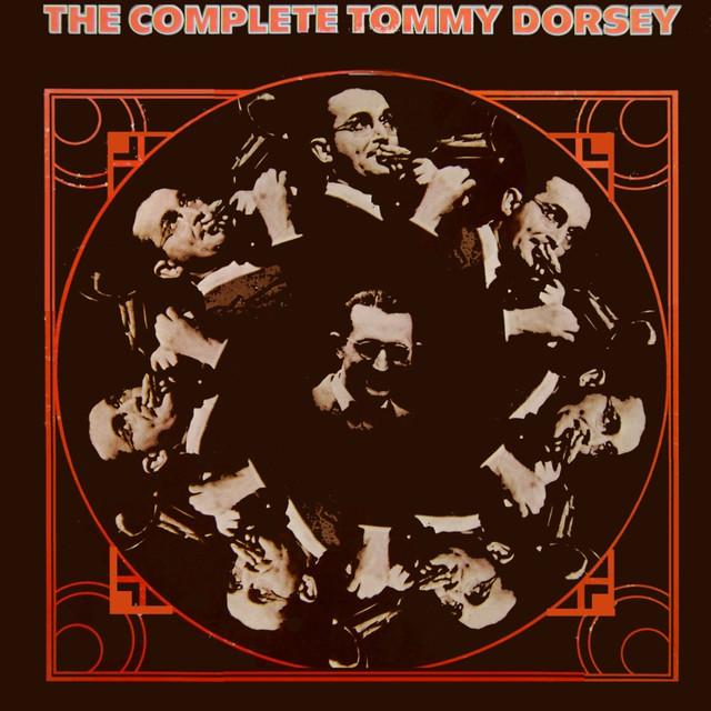 The Complete Dorsey, Vol. 2