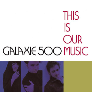 This Is Our Music (Deluxe Edition) album