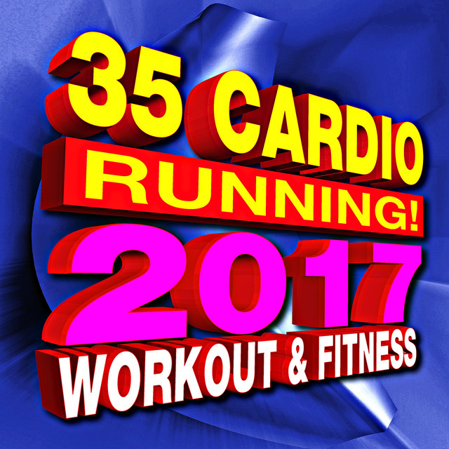 Fast Car (Cardio Remix), a song by Workout Music on Spotify