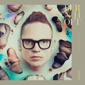 Bernhoft, Come Around With Me på Spotify