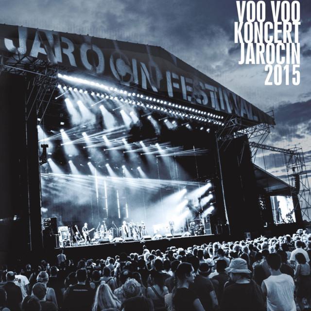 Koncert Jarocin 2015 (Wersja koncertowa)