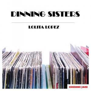 Lolita Lopez album