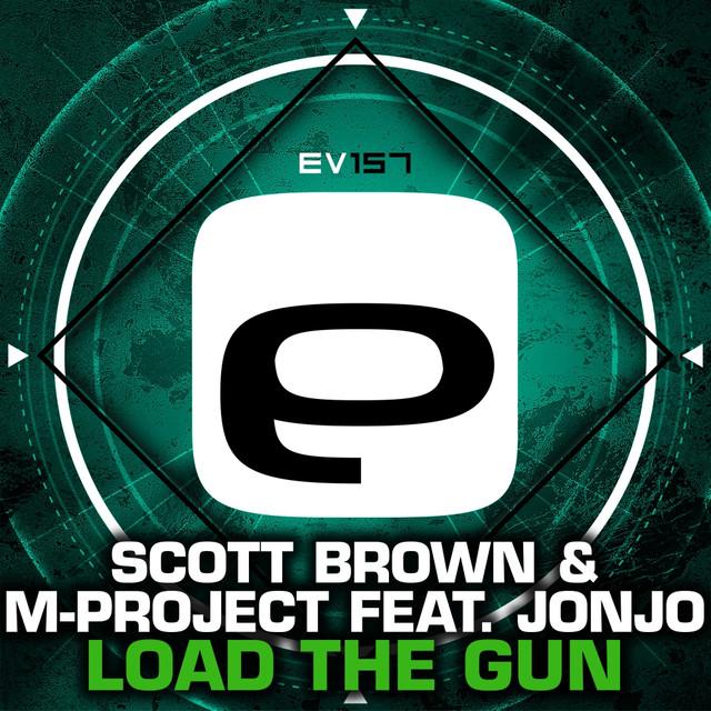 Load The Gun