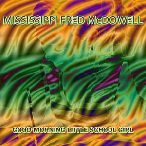 Good Morning Little School Girl album