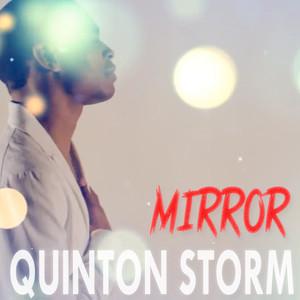 Quinton Storm