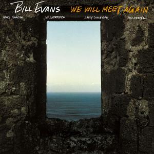 We Will Meet Again album