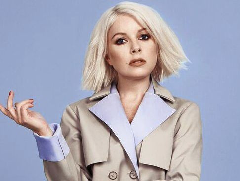 Little Boots tickets and 2018 tour dates