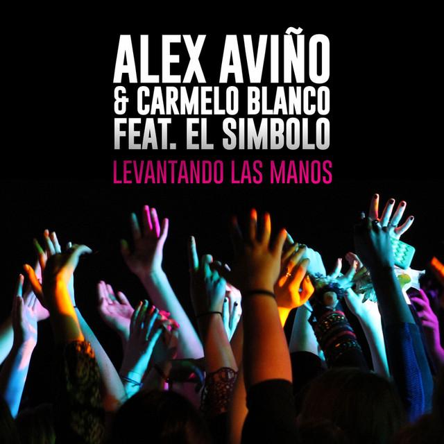 Alex Avino