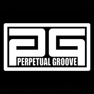 Picture of Perpetual Groove