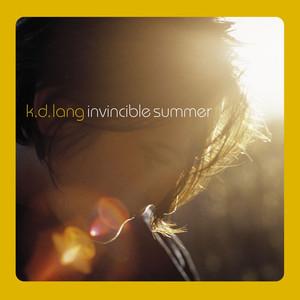 Invincible Summer album
