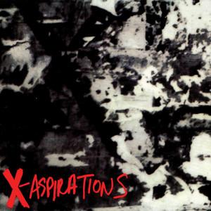 X (Australia)