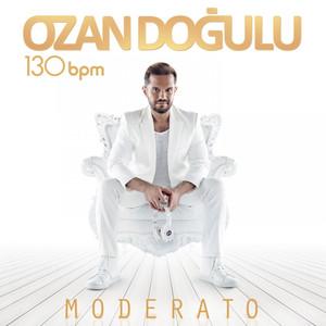 130 BPM Moderato Albümü