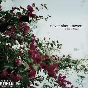 What Is Love album