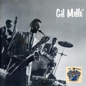 Gil Mellè album
