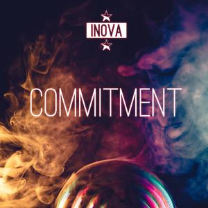 Commitment Albümü