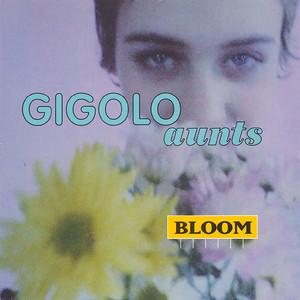 Full On Bloom album