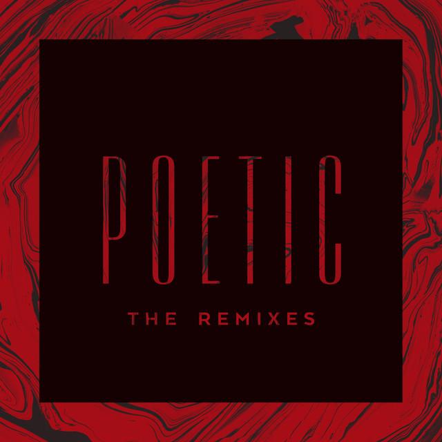 Poetic (The Remixes)